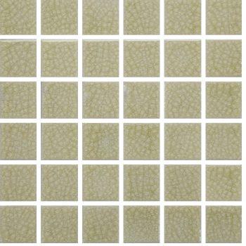 Gạch mosaic gốm RYMG-4848405
